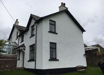 Thumbnail 3 bed cottage to rent in Ellerslie, Crosby, Isle Of Man