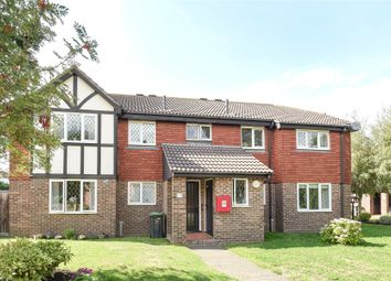 2 bed property for sale in Chartwell Drive, Farnborough Village BR6