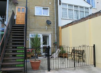 Thumbnail 2 bedroom flat to rent in St. Margarets, Lowtherville Road, Ventnor