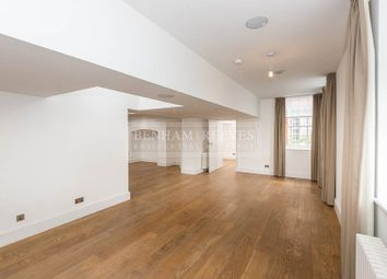 Thumbnail 3 bed flat to rent in Roehampton House, Roehampton