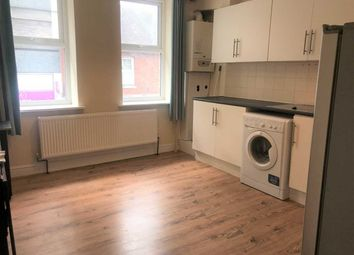 Thumbnail 1 bed flat to rent in 38, Station Rd, Aldershot