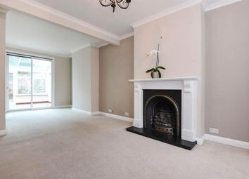 Thumbnail 3 bed end terrace house for sale in Phyllis Avenue, New Malden
