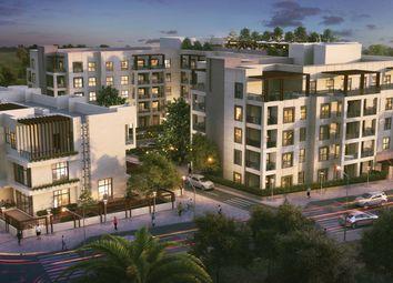 Thumbnail 2 bed apartment for sale in Hyati Residence, District 14, Jumeirah Village Circle, Dubai