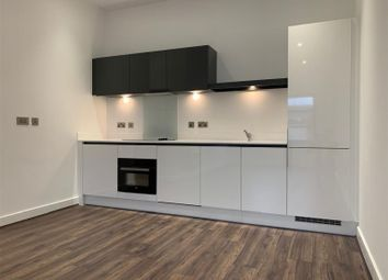 2 bed flat for sale in The Kettleworks, 126 Pope Street, Jewellery Quarter B1