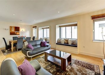 Thumbnail 2 bed flat for sale in Curzon Square, Mayfair, London