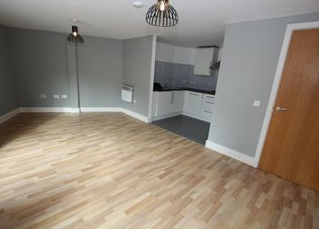 Thumbnail 1 bed flat to rent in Colebrooke Drive, Wanstead
