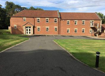 Thumbnail Office to let in Unit 3 Swinton Grangemalton York, N Yorks