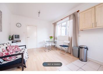 Thumbnail Room to rent in Ivy Road, London