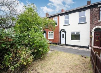Thumbnail 3 bed terraced house to rent in Victoria Terrace, Chorley