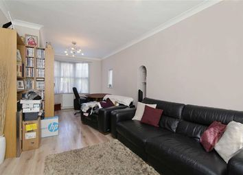 2 bed property for sale in Risley Avenue, Tottenham, London N17