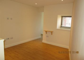 Thumbnail 1 bed flat to rent in Ship Hill, Rotherham