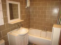 Thumbnail 1 bedroom flat to rent in 12 Peddie Street, West End, Dundee