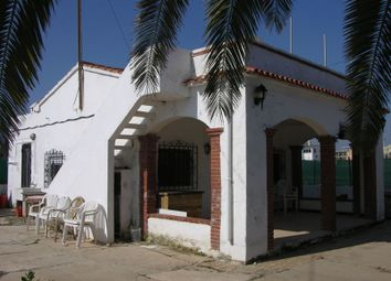 Thumbnail 2 bed villa for sale in Javea / Xabia, Costa Blanca, Spain