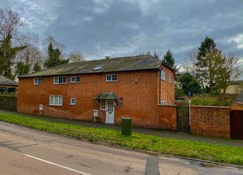 Thumbnail 3 bed semi-detached house for sale in The Old Stable, Watford