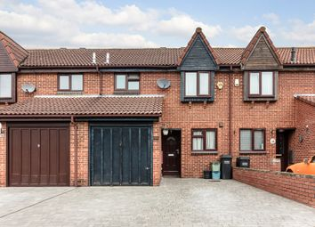 Thumbnail 3 bed terraced house for sale in Primrose Lane, Croydon, Surrey