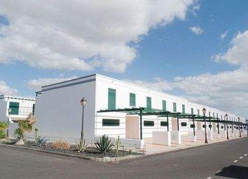 Thumbnail 2 bed chalet for sale in Playa Blanca, 35580 Playa Blanca, Las Palmas, Spain