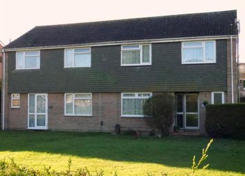 Thumbnail 3 bed semi-detached house for sale in Curlew Road, Mudeford, Christchurch
