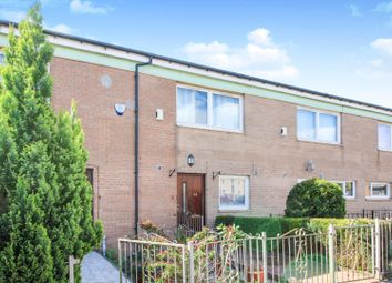 3 bed terraced house for sale in Campbell Street, Glasgow G20