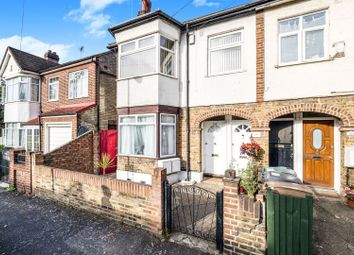 2 bed maisonette for sale in Beresford Road, Walthamstow E17