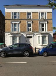 1 bed flat to rent in Essex Road, Acton W3
