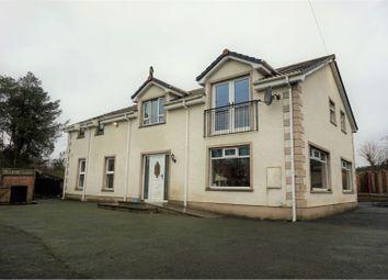 Burnside Road, Ballyclare BT39