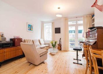 Thumbnail 3 bed flat for sale in Retreat Place, London