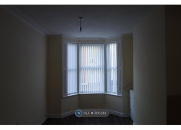 Thumbnail 2 bed terraced house to rent in Pennington Street, Liverpool