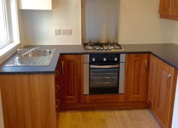 Thumbnail 3 bedroom terraced house to rent in De Lacy Street, Ashton-On-Ribble, Preston