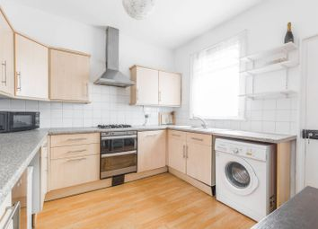 Thumbnail 2 bed flat to rent in Little Ilford Lane, Manor Park
