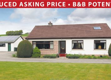 Thumbnail 5 bed detached house for sale in Wester Balblair, Beauly