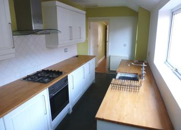 Thumbnail 3 bed property to rent in Pennell Street, Lincoln