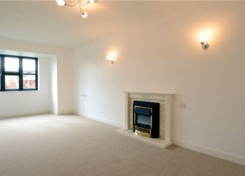 Thumbnail 2 bed property for sale in The Hollies, Maxwell Road, Beaconsfield