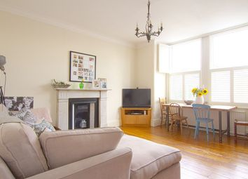 Thumbnail 2 bed flat for sale in Warwick Road, Ealing