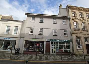 Thumbnail Office to let in King Street, Carmarthen, Carmarthenshire