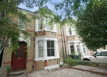 Thumbnail 4 bed terraced house for sale in Thorncliffe Road, Oxford