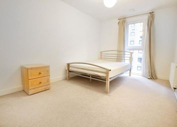 Thumbnail Room to rent in Adriatic Apartments, 20 Western Gateway, London