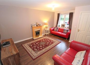 Thumbnail 3 bed property for sale in Withinlea Close, Bolton