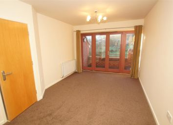 Thumbnail 2 bed flat to rent in Valley Court, Carlton, Nottingham