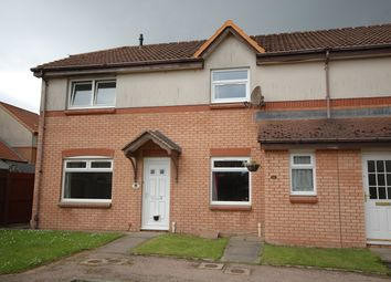 Thumbnail 3 bed end terrace house to rent in Cove Circle, Cove, Aberdeen