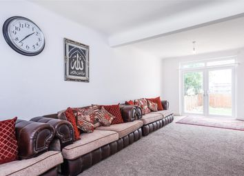 Thumbnail 4 bed end terrace house for sale in Briar Road, London