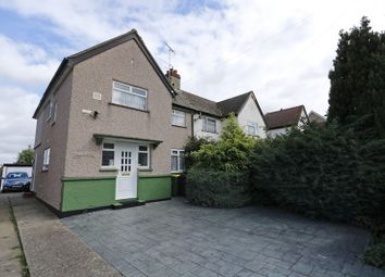 Thumbnail 4 bedroom property for sale in Doggetts Close, Rochford