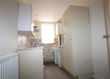 Thumbnail 2 bed flat to rent in 17 Southport Road, Chorley