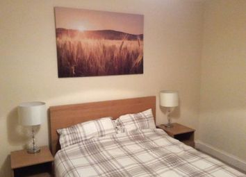 Thumbnail 1 bed property to rent in Pembroke Street, Old Town, Swindon
