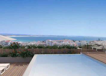 Thumbnail 2 bed apartment for sale in Bpa2642-T2, Lagos, Portugal