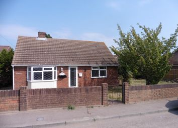 Thumbnail 3 bed bungalow for sale in Northwall Road, Deal