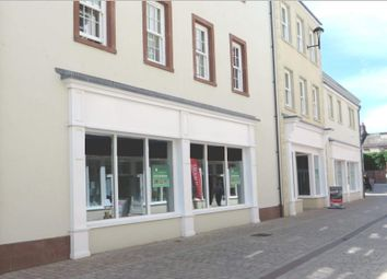 Thumbnail Retail premises to let in Penrith New Squares, Brewery Lane, 2, (Unit B2), Penrith