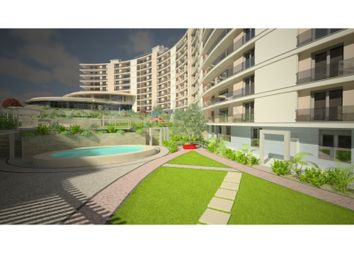 Thumbnail 2 bed apartment for sale in Poets Park, R. A Gazeta D'oeiras 29, 2780-171 Oeiras, Portugal