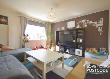 Thumbnail 2 bedroom maisonette for sale in Shenstone Road, Edgbaston, Birmingham
