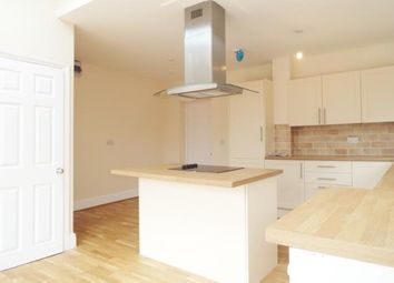 Thumbnail 3 bed semi-detached house for sale in Henstridge, Templecombe, Somerset