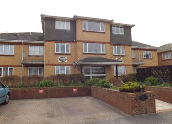 Thumbnail 1 bed flat to rent in 80 Southwood Road, Hayling Island